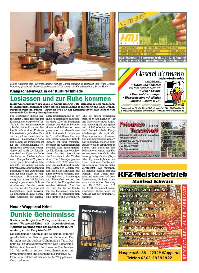 https://cronenberger-anzeiger.de/wp-content/ausgaben/CA_07_10_2020_Internet/web/CA_07_10_2020_Internet-12.jpg