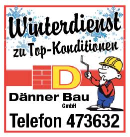 Bauunternehmen Wuppertal bauunternehmen dänner bau gmbh cronenberger anzeiger